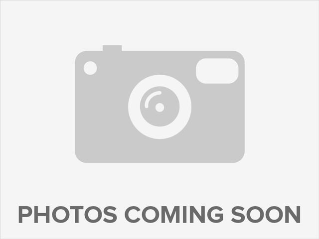 2018 GMC Sierra 2500 SLT 4x4 4WD Crew Cab 153.7″ SLT 6.6L V8 Duramax Turbo Diesel [1]