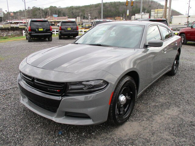 Used 2019 Dodge Charger in Fort Payne, AL