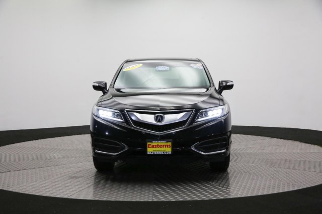 2017 Acura RDX for sale 123094 1