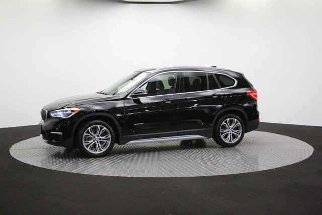 2016 BMW X1 for sale 123973 57