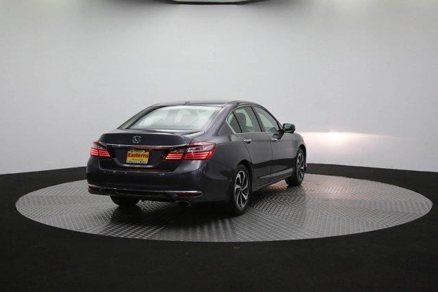 2017 Honda Accord for sale 124985 37