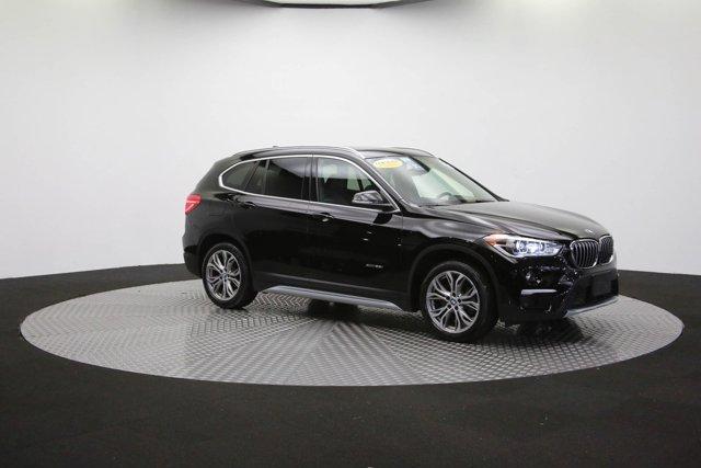 2016 BMW X1 for sale 123973 48