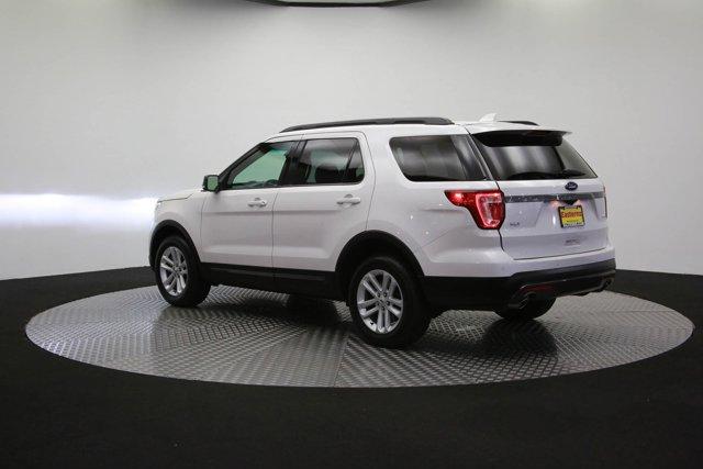 2017 Ford Explorer for sale 125558 59