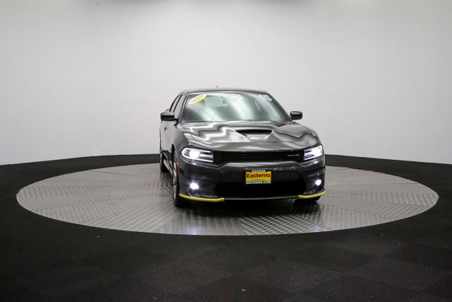 2019 Dodge Charger for sale 122960 46