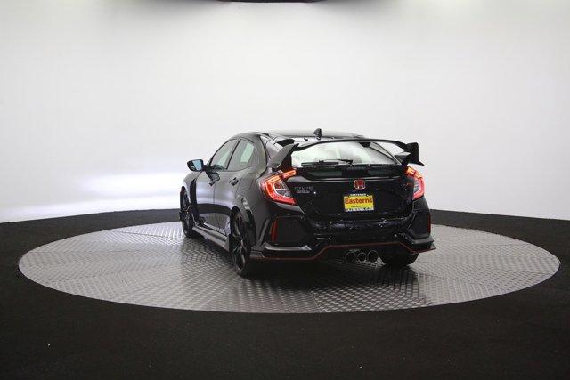 2017 Honda Civic Type R for sale 120216 72