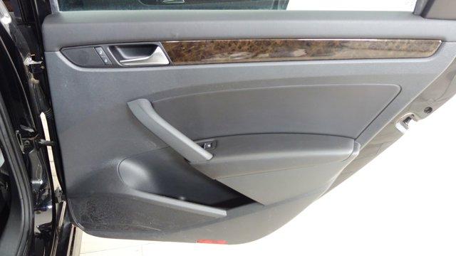Used 2014 Volkswagen Passat in St. Louis, MO