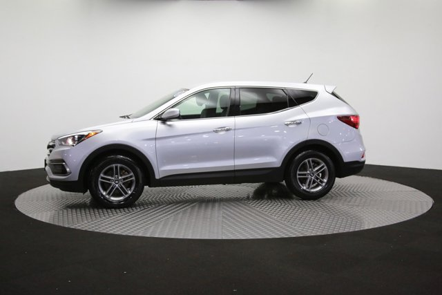 2018 Hyundai Santa Fe Sport for sale 123478 54