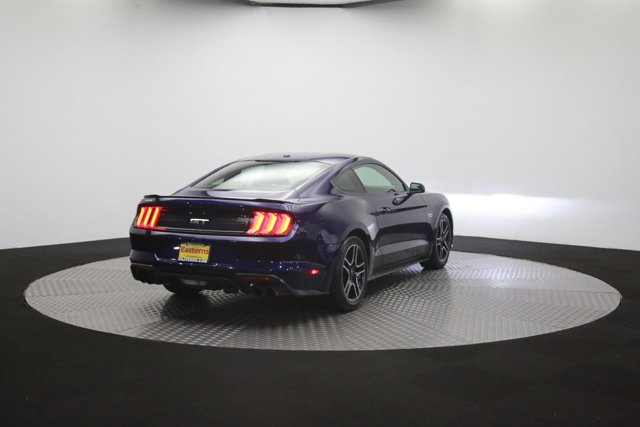 2019 Ford Mustang for sale 122249 31