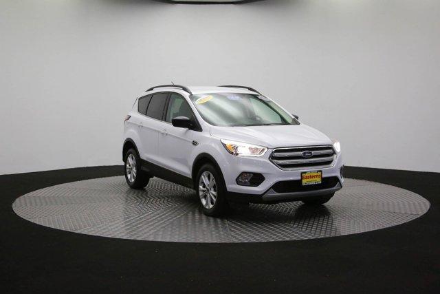 2018 Ford Escape for sale 124834 46