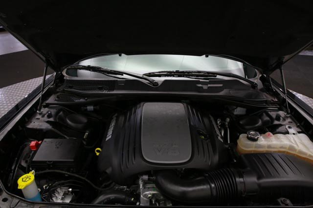 2019 Dodge Challenger for sale 122914 6
