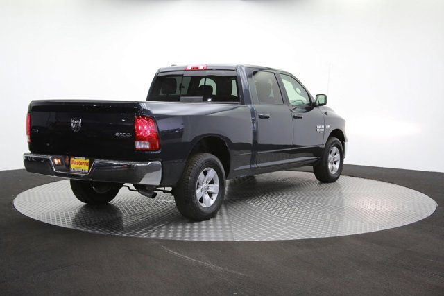 2019 Ram 1500 Classic for sale 124345 35