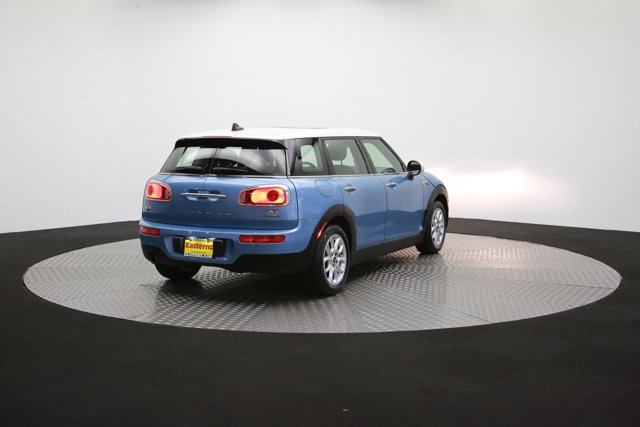 2016 MINI Cooper Clubman for sale 122627 33