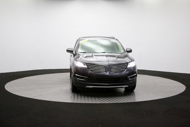 2017 Lincoln MKC for sale 123212 47