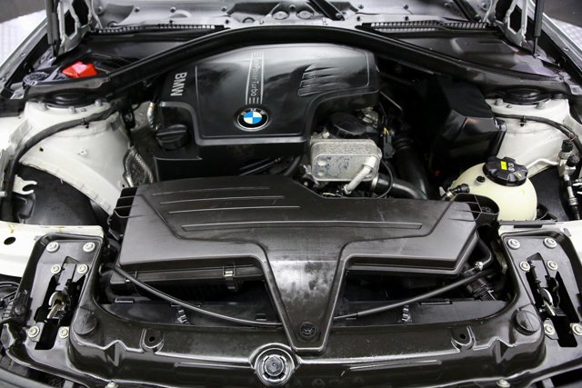 2016 BMW 3 Series for sale 122374 6