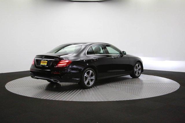 2017 Mercedes-Benz E-Class for sale 123980 37