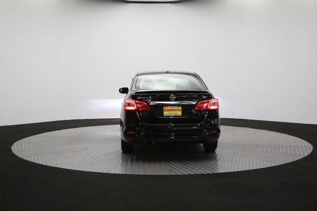 2017 Nissan Sentra for sale 125409 32