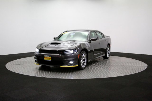 2019 Dodge Charger for sale 122964 49