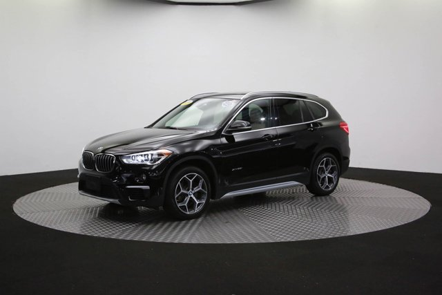 2017 BMW X1 for sale 123970 54
