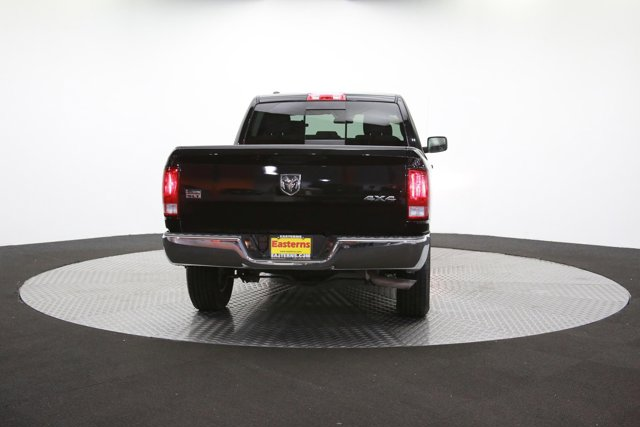 2019 Ram 1500 Classic for sale 124343 32