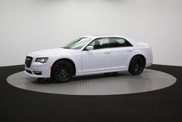 2019 Chrysler 300 for sale 122966 54
