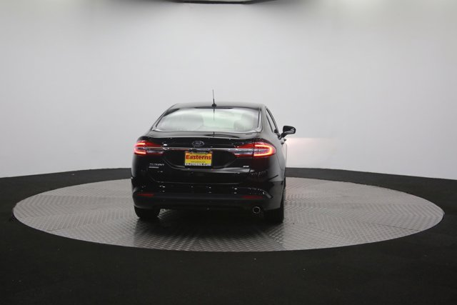 2017 Ford Fusion for sale 120544 43