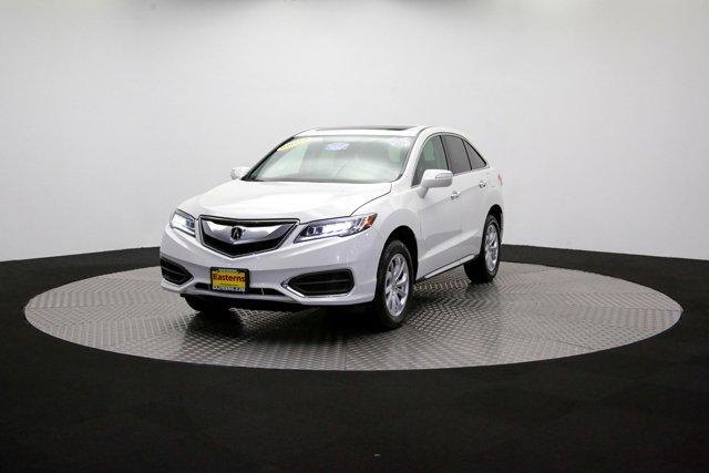 2017 Acura RDX for sale 121888 54