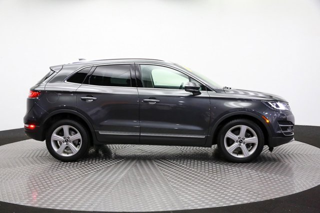 2017 Lincoln MKC for sale 123212 3