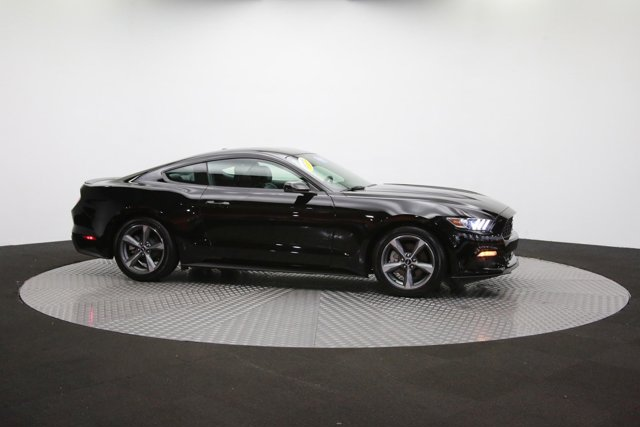 2016 Ford Mustang for sale 123873 40