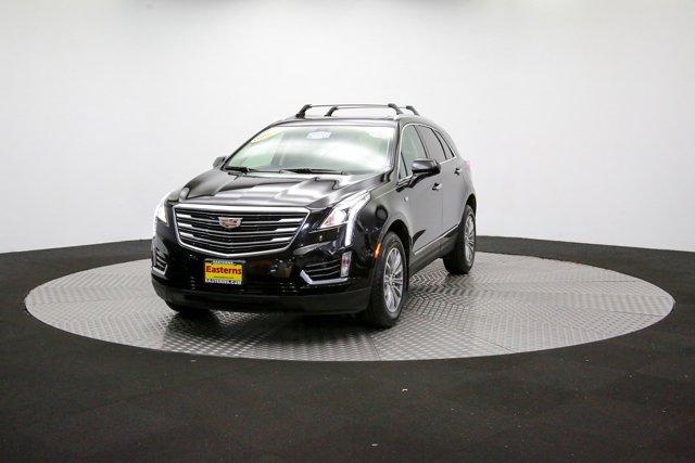2017 Cadillac XT5 for sale 122298 51