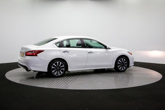 2018 Nissan Altima for sale 122990A 37