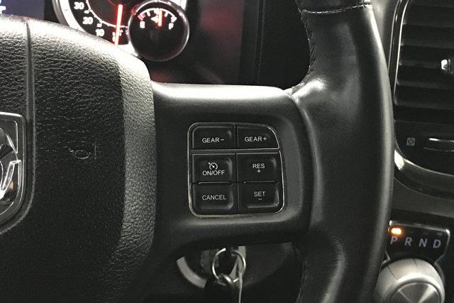Used 2014 Ram 1500 Sport