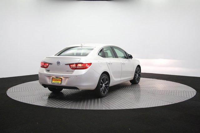 2016 Buick Verano for sale 119877 47