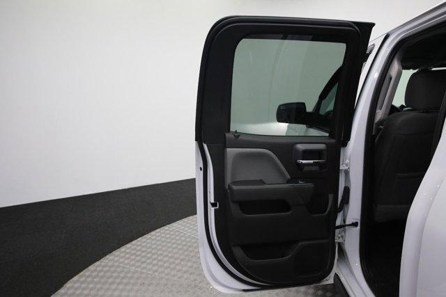 2016 Chevrolet Silverado 1500 for sale 118833 21