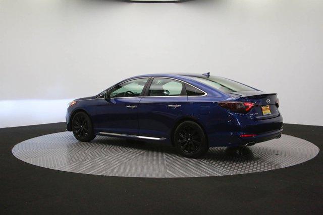 2016 Hyundai Sonata for sale 124513 58