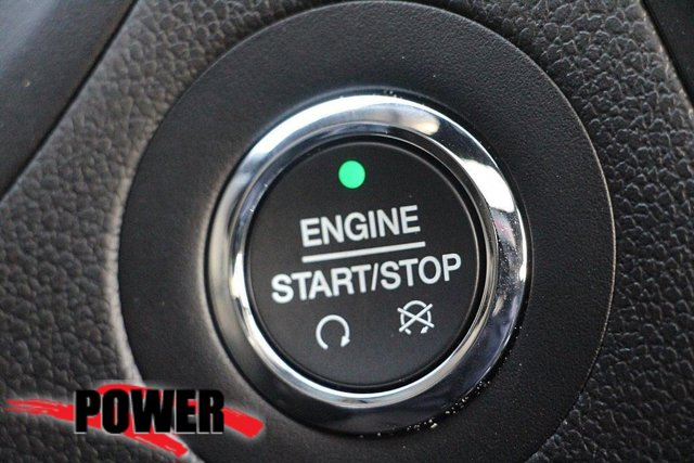 New 2019 Ford Explorer XLT 4WD