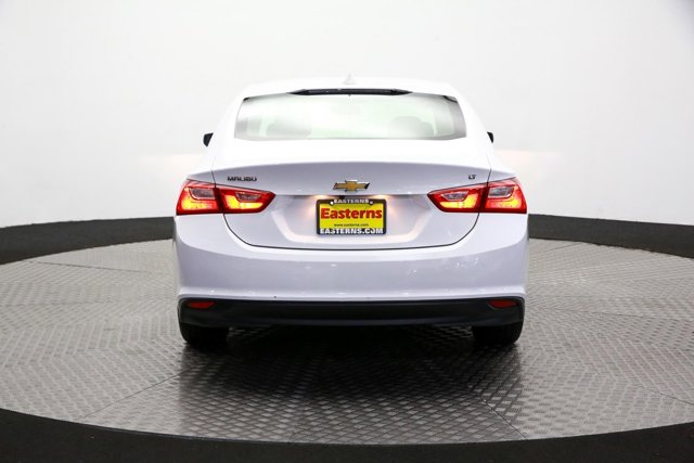 2018 Chevrolet Malibu for sale 122467 5
