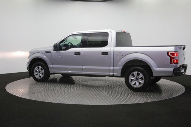 2018 Ford F-150 for sale 120703 71