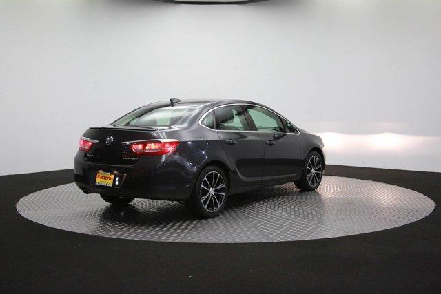 2016 Buick Verano for sale 125380 35
