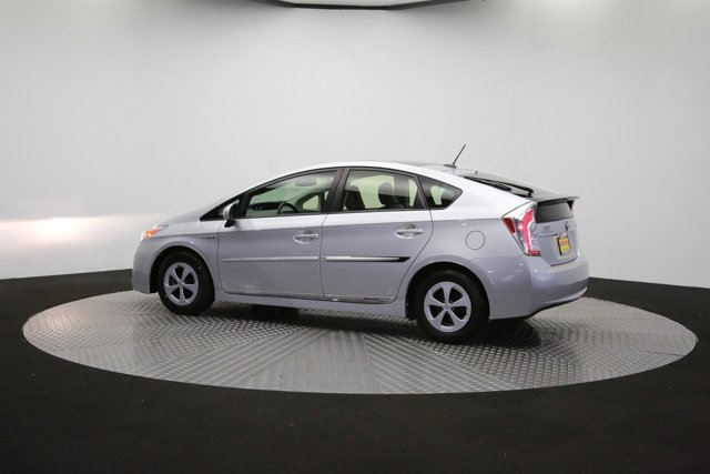 2015 Toyota Prius for sale 123813 56