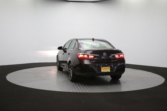 2016 Buick Verano for sale 123430 63