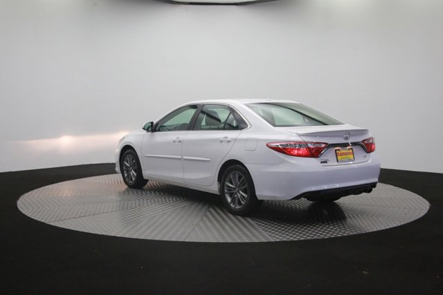 2017 Toyota Camry for sale 121995 59