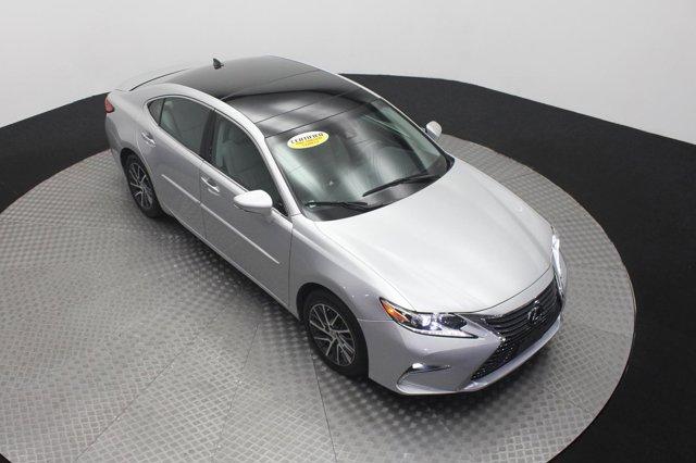2016 Lexus ES 350 for sale 123367 2