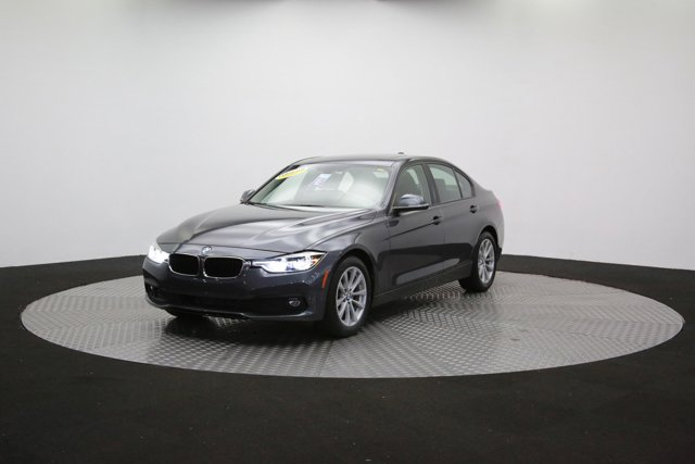 2016 BMW 3 Series for sale 123342 51
