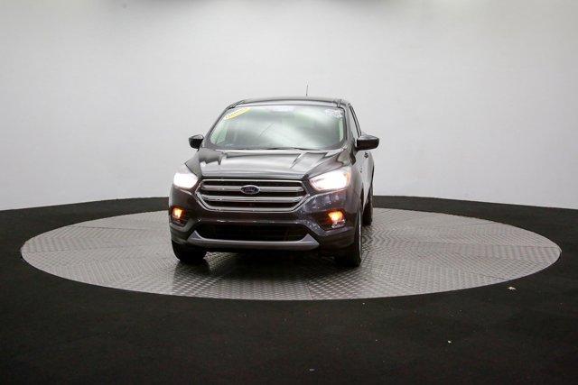 2017 Ford Escape for sale 122500 50