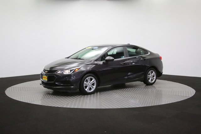 2016 Chevrolet Cruze for sale 124679 51