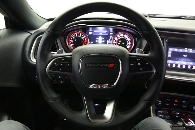 2019 Dodge Challenger for sale 121374 13