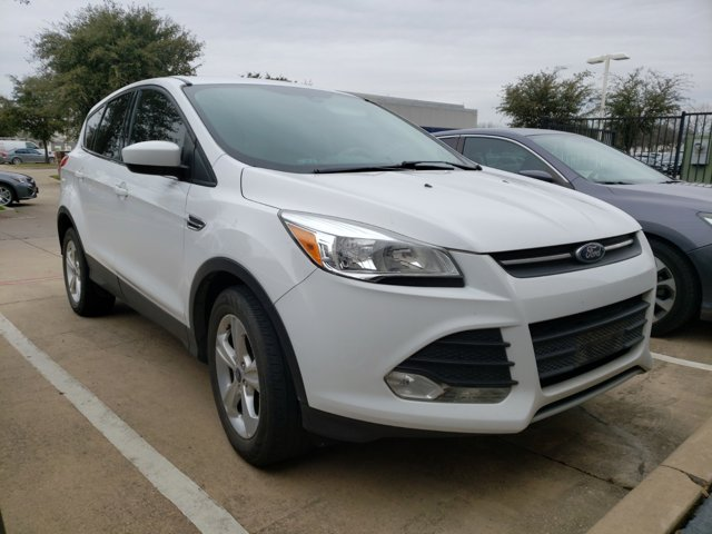Used 2015 Ford Escape in , TX