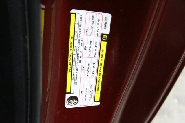 2019 Dodge Challenger for sale 121374 29