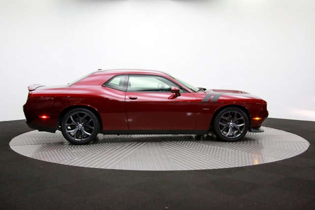 2019 Dodge Challenger for sale 122350 38