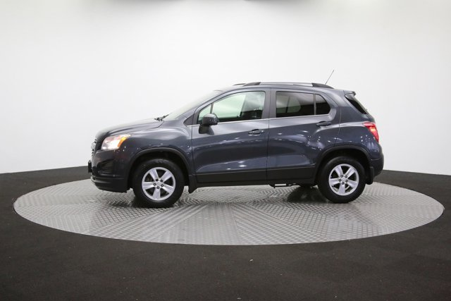 2016 Chevrolet Trax for sale 124288 51
